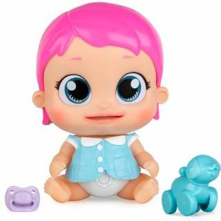 Lutka Laffies Greta 93362
