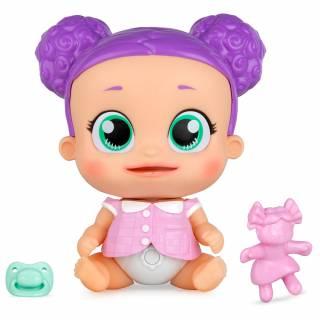 Lutka Laffies Lili 93379