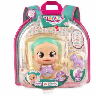 Lutka Laffies Nora 93393