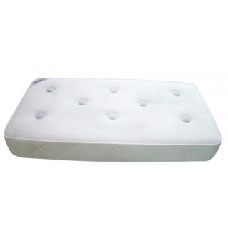 Dušek za krevetac - Lux Medicot 160 x 80