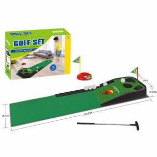 Mini Golf Set 0278715