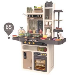 Moderna kuhinja 65 elemenata GL 889-211
