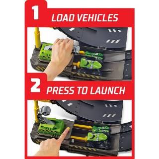 Monster Truck staza Epic Loop Challenge GKY00
