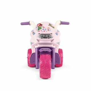 Motor na akumulator Mini Fairy PIGMD0008