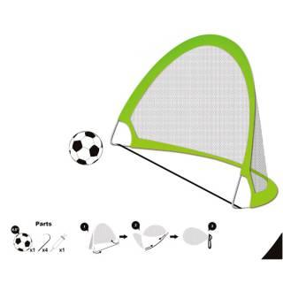 MX-Gol- mrezica za fudbal 0178403