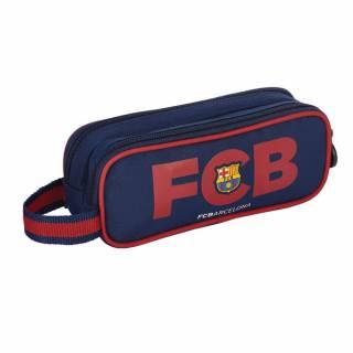 Pernica pravougaona 2zipa FC Barcelona FC-138 Astra 505017002
