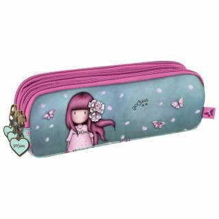 Pernica Cherry Blossom Gorjuss 1041GJ01