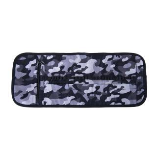Pernica Cots Gray Army 121611
