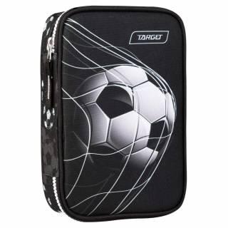 Pernica Multi Football Fun 26963