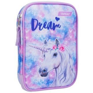 Pernica Multi Unicorn Dreams 26725