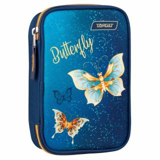 Pernica Multi Water Butterfly 26952