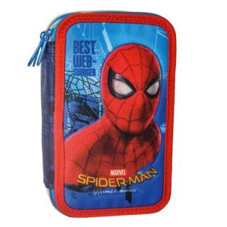Pernica Spiderman 3 zipa 316460