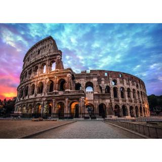 Puzzla Coliseum Sunrise 3000pcs 33548