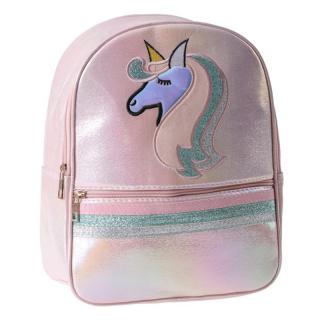 Ranac predškolski Brolly Unicorn 100856