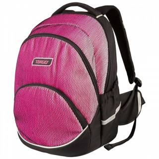 Ranac flow pack chameleon pink 26289