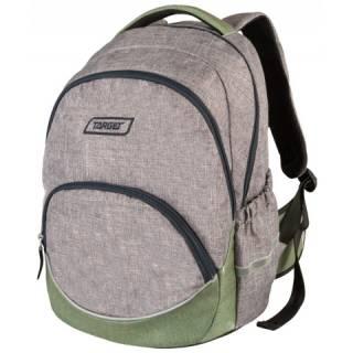 Ranac flow pack grey 26291