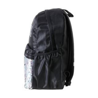 Ranac Pop Fashion Cool 162947