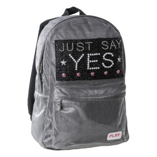 Ranac Pop Fashion Just Say Yes 162929