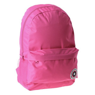 Ranac Sazio Evolution Solid Pink 100971