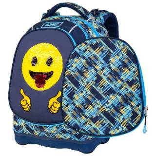 Ranac Superlight 2 Face Emoji  26819