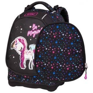 Ranac Superlight 2 Face Galaxy Unicorn 26821