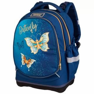Ranac Superlight 2 Face Water Butterfly 26919
