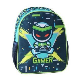 Ranac za predškolsko Gamer 100417