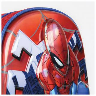 3D ranac za vrtić Spiderman 2100002965