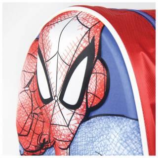 3D ranac za vrtić Spiderman 2100002972