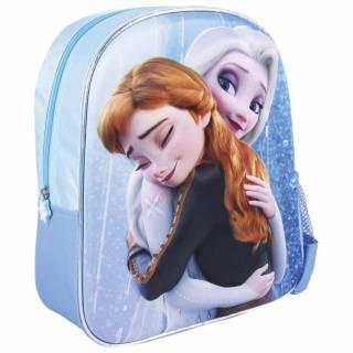 Ranac za vrtić Elsa/Anna 2100003421