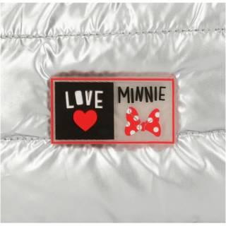 Ranac za vrtic Minnie 21.620.21