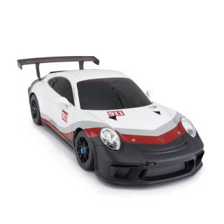 Auto R/C 1:18 Porsche 911 GT3 CUP 59400