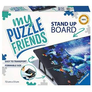 Ravensburger puzzle Postolje za puzle RA17976