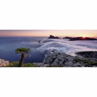 Ravensburger puzzle U moru oblaka RA15088