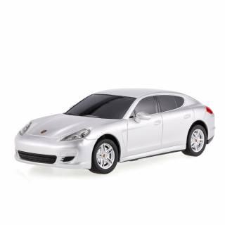 Auto na daljinsko upravljanje Rastar 1:24 Porsche  Panamera 46200