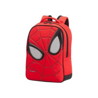 Samsonite ranac za školu Spiderman 24C*00001