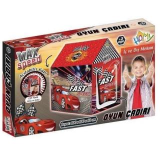 Šator Max Speed 58628