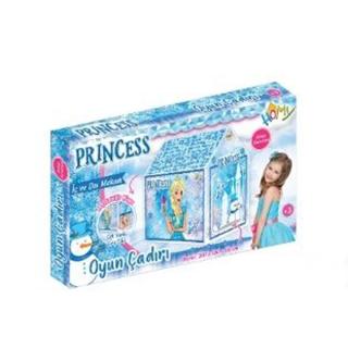 Šator Princess 58000