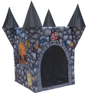Šator Srednjevekovni Zamak Knorr 55513