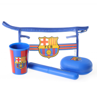 Set za higijenu Barcelona
