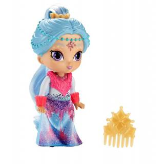 Shimmer and Shine Layla 423419