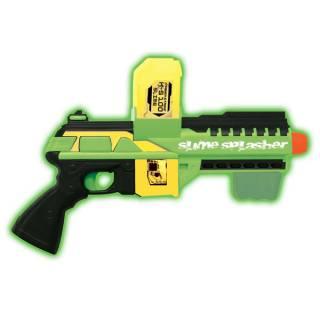 Slime control puska 56080