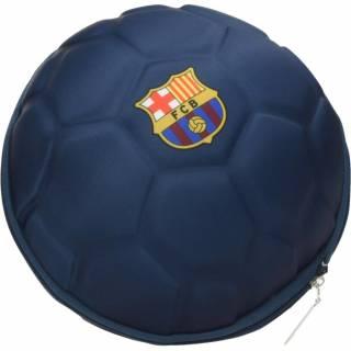 Sportska torba Barcelona 530296