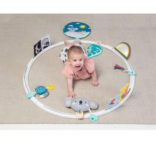 Taf Toys edukativni obruč 114070