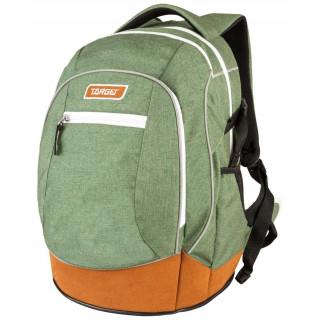 Target ranac Aripack Switch Green Melagne 26285