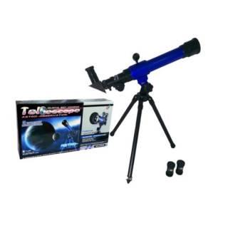 Teleskop C2103