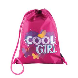Torba za patike Cool Girl 121683