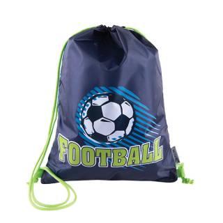 Torba za patike Footbal Team 121700