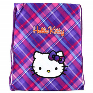 Torba za patike Hello Kitty 00597
