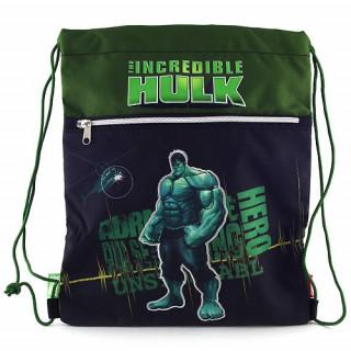 Torba za patike Hulk 16912